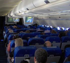 flight to Havana Cuba Airports Cuba